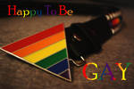 LGBT Week 6