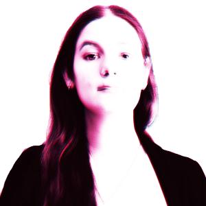 Inmortal-Solitude's Profile Picture
