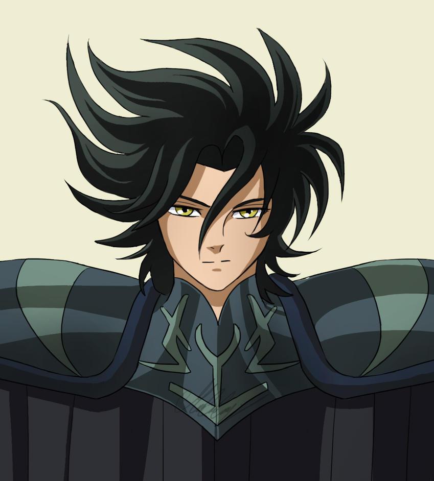 Avatar 2 Yet: Avatar Titan Concept 2 By MCAshe On DeviantART