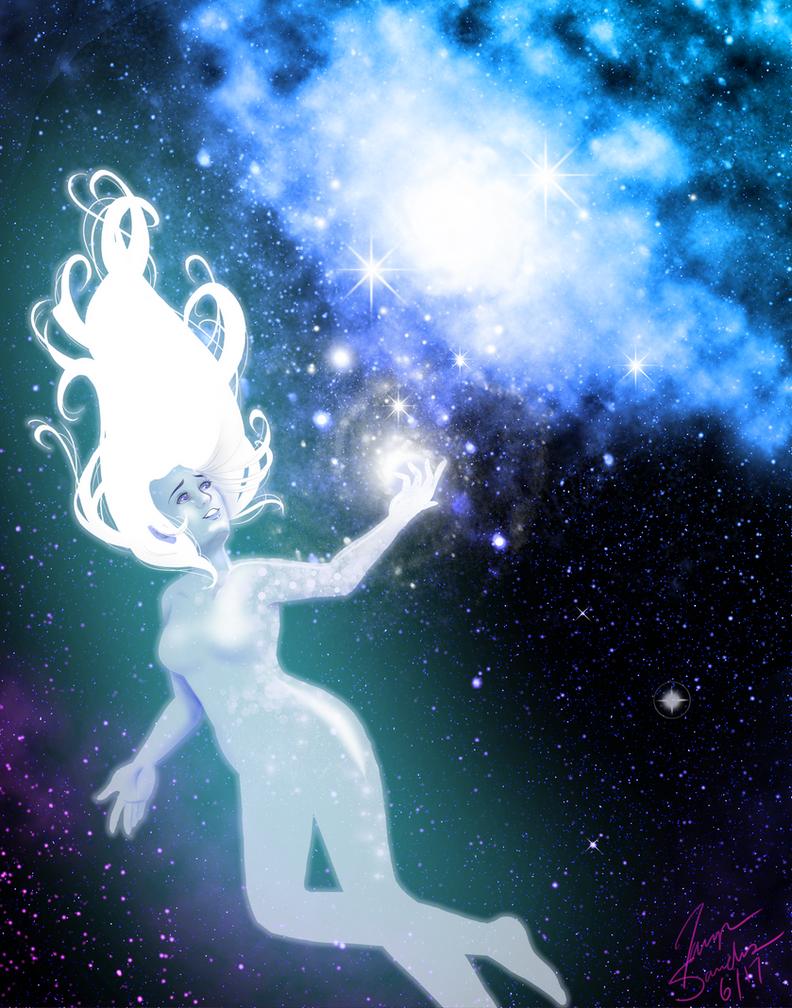 Starlight by Spectra22