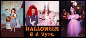 Wizard of Oz Halloween