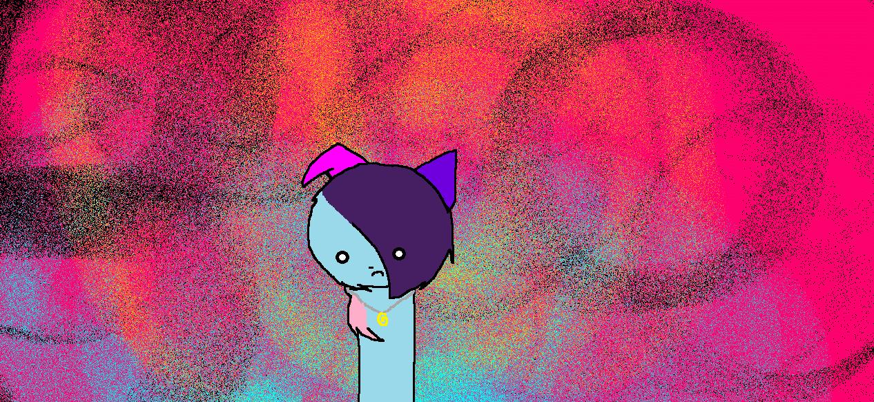 yusitsmccannt5's Profile Picture