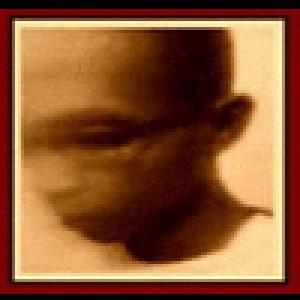 maztrie's Profile Picture