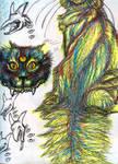 psychedelic fur