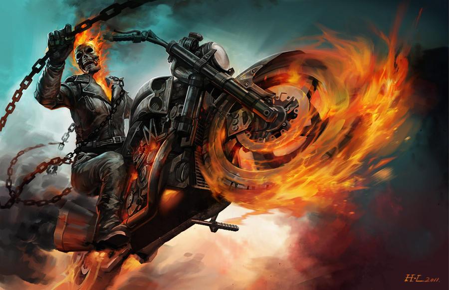 ghost_rider_by_hualu-d4e2g9w.jpg