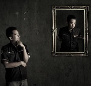 dewanggapratama's Profile Picture