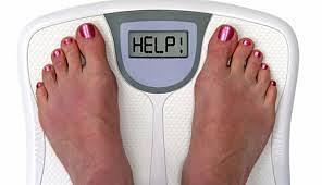 Fast Weight Loss San Jose by fastweightloss3