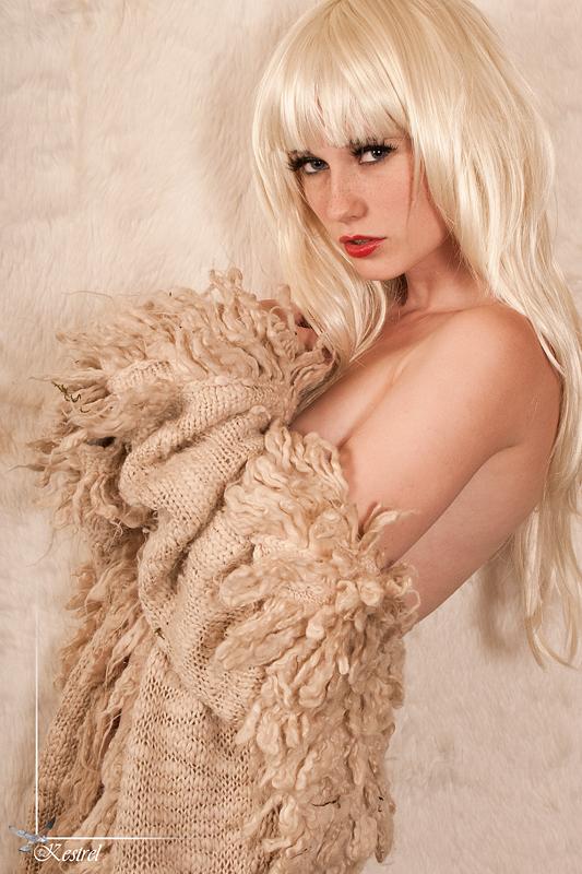 furry fun by Arielle-Fox