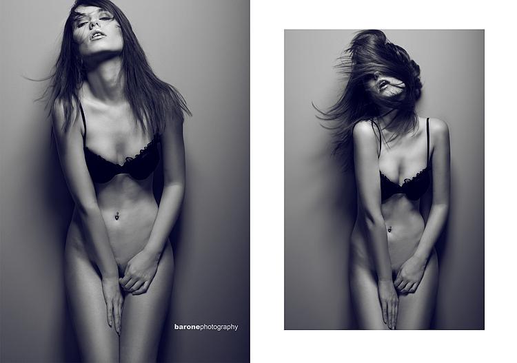 swish set by Arielle-Fox