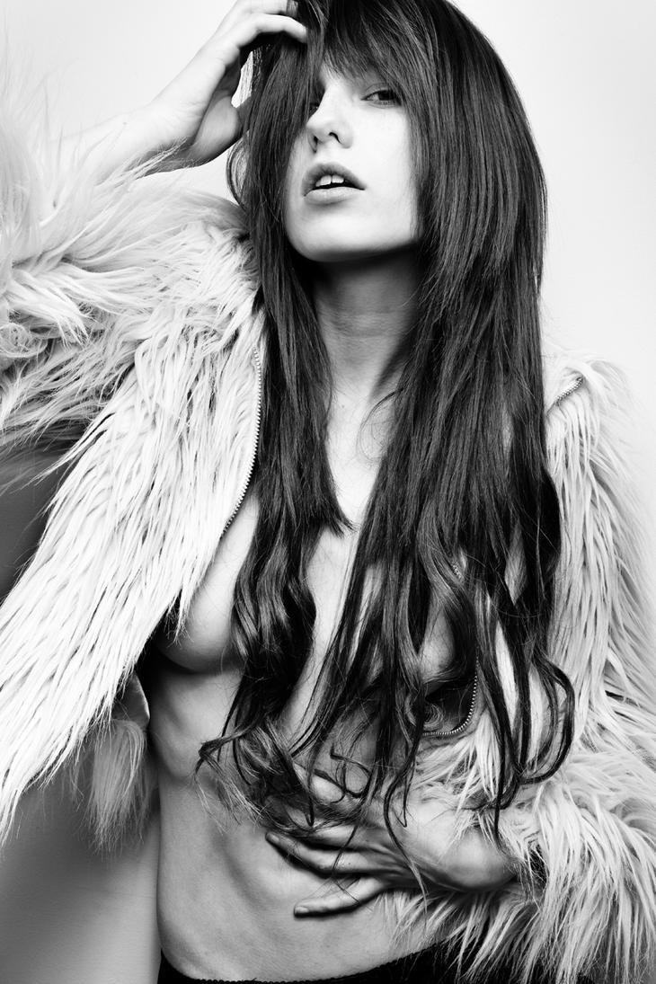 lust by Arielle-Fox