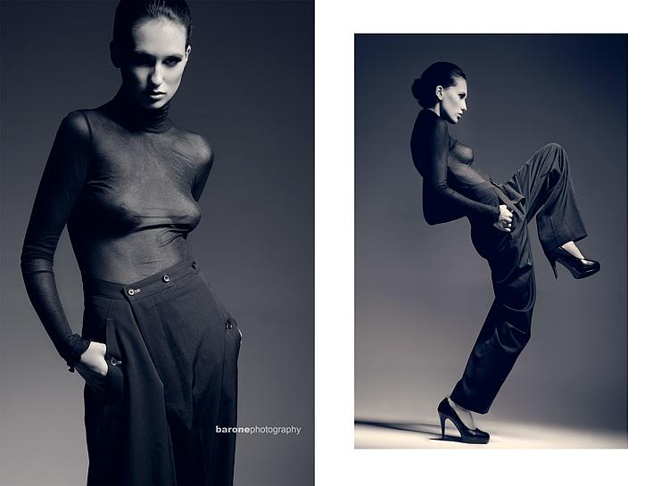 yohji yamamoto trousers fashion 2 by Arielle-Fox