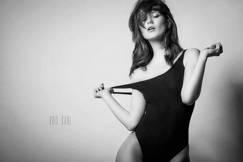 And sigh by Arielle-Fox