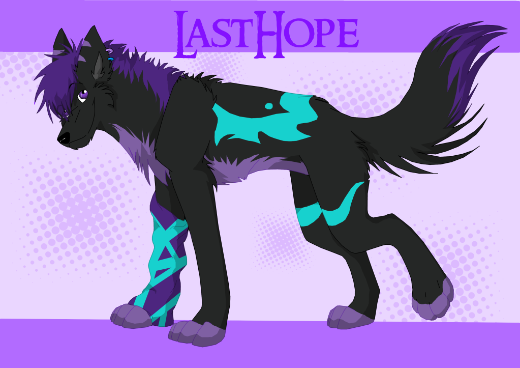 request___lasthope_by_krakers66-d32k47t.png