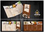 gwaher menu