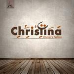 christina2 logo