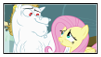 Bulkshy Stamp by Tambelon