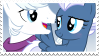 [Stamp] NightDiamond by Tambelon