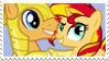 [Stamp] FlashShimmer by Tambelon