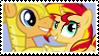 [Stamp] FlashShimmer by Tambelon
