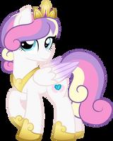 [NG] Princess Skyla by Tambelon