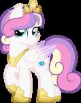 [NG] Princess Skyla