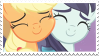 [Stamp] Colorjack/Rarajack by Tambelon