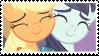 [Stamp] Colorjack/Rarajack by Tambelon