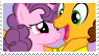 [Stamp] SugarSandwich by Tambelon