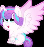 [NG] Princess Flurry Heart