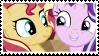 [Stamp] ShimGlim by Tambelon