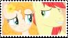 [Stamp] S07E13 SPOILERS by Tambelon