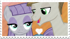 [Stamp] MaudBriar by Tambelon
