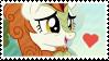 [Stamp] Autumn Blaze by Tambelon