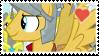 [Stamp] Flash Magnus by Tambelon
