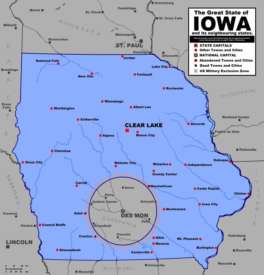 Palimpsest Iowa by tard15