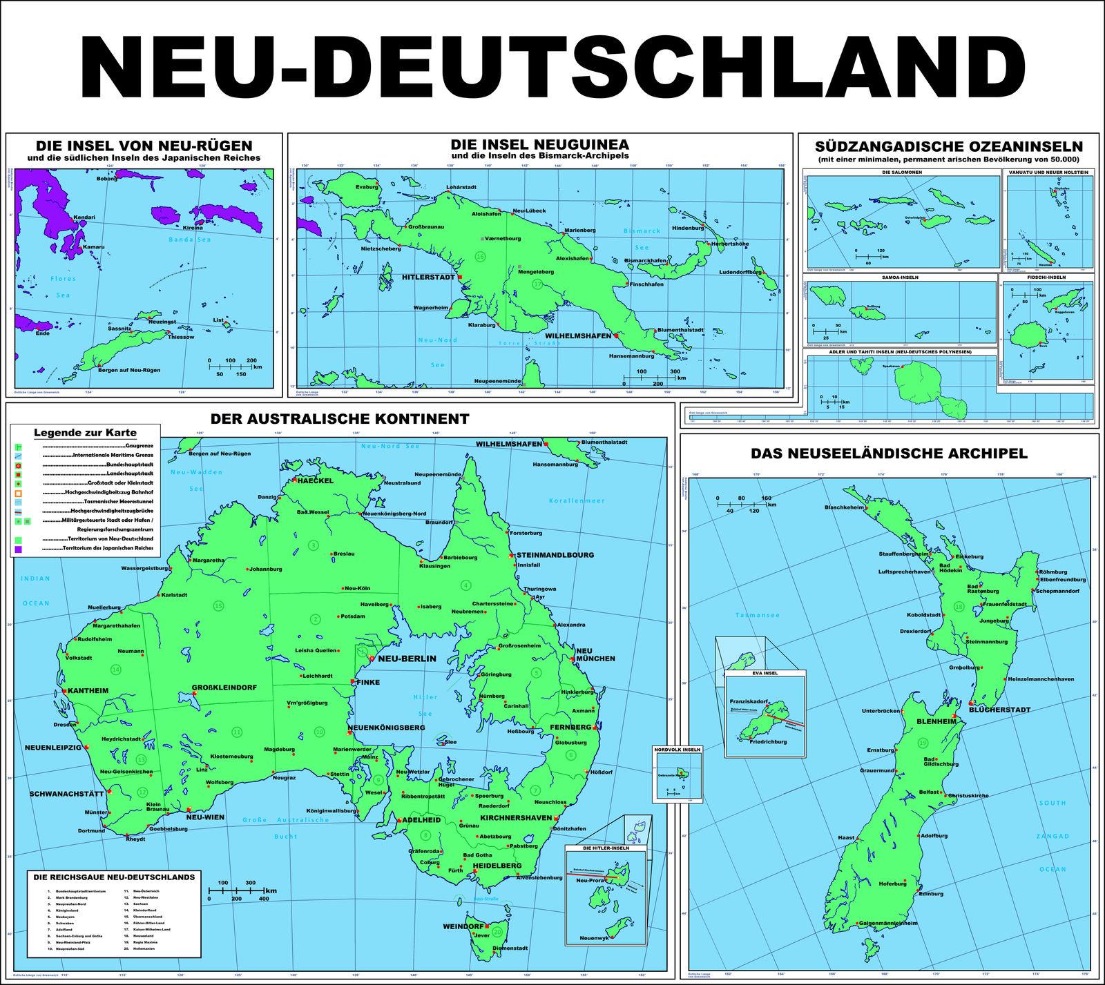 Deutschland neu Seriöse Partnersuche
