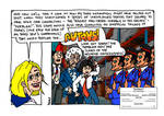 May 2020 Art - 3rd Doc's ''Kerblam'' by tard15
