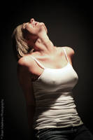 Ceara Revisited No 9 by BrianMPhotography