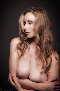 vassanta deviantart nackt