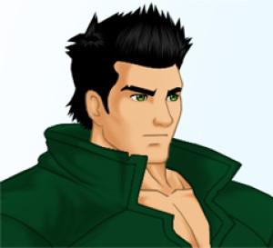 odovoro's Profile Picture