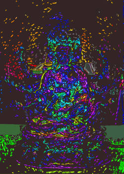 Buddha 26