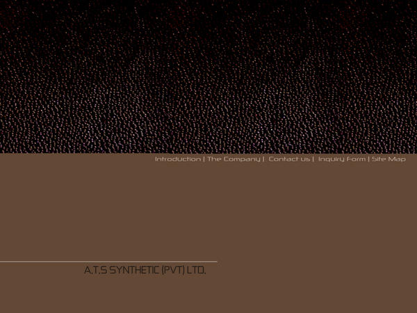 leather web template by grizzwells on deviantart