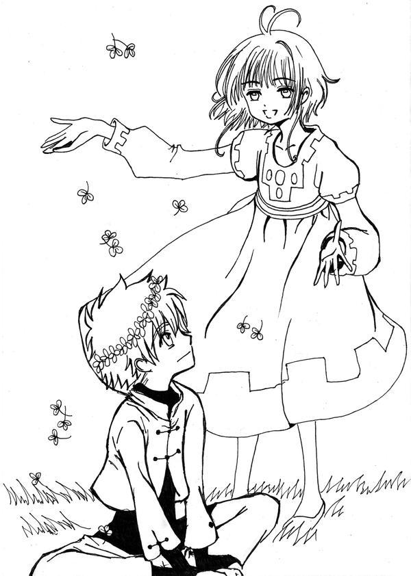 Mis Dibujos! =3  //voy progresando de a poquito// Boku_no_Hibi_by_Tomo_poo