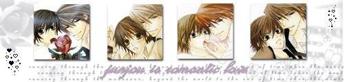 http://fc04.deviantart.net/fs37/f/2008/285/0/3/junjou_is_love_by_Tomo_poo.jpg