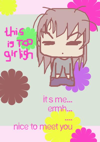 Mis Dibujos! =3  //voy progresando de a poquito// - Página 3 Girlish_ID_by_Tomo_poo