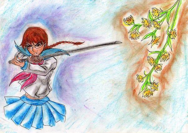 Mis Dibujos! =3  //voy progresando de a poquito// - Página 3 Present__3_by_Tomo_poo