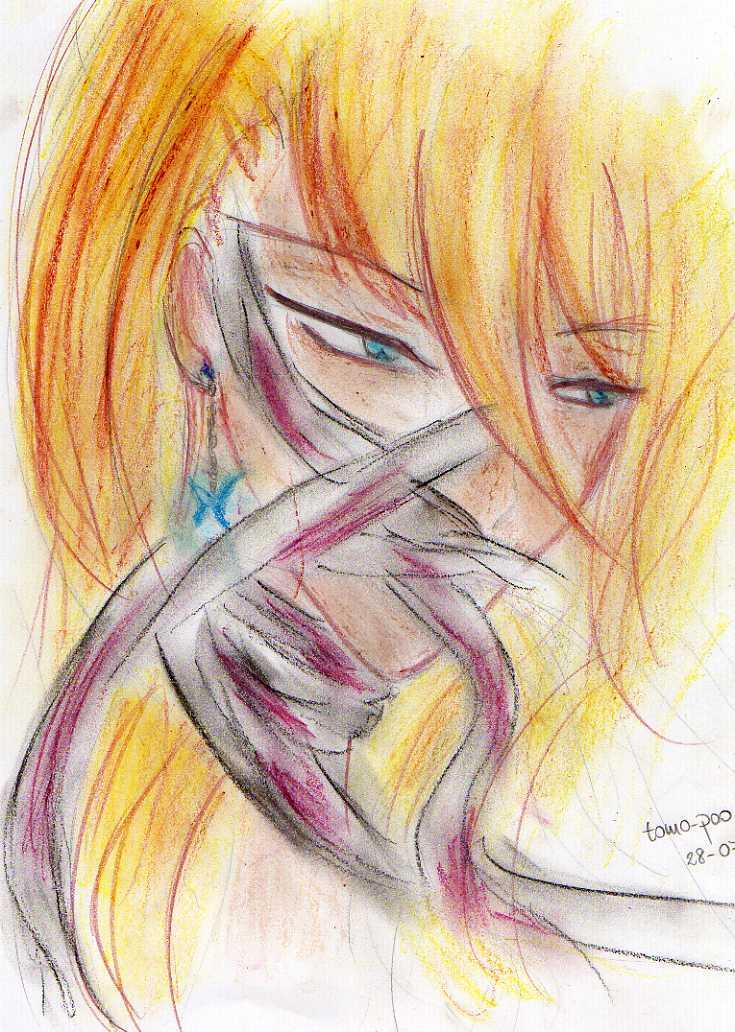 Mis Dibujos! =3  //voy progresando de a poquito// - Página 3 Wounds_by_Tomo_poo