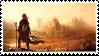 KKC stamp by faror1
