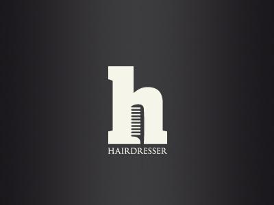 Hairdresser by aHizab
