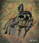 Batsy-Batsy